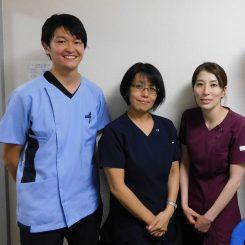 タツミ訪問看護ステーション長津田