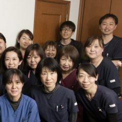 タツミ訪問看護ステーション鶴ヶ峰